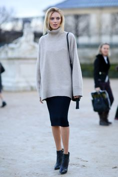 The 50 Best Model-Off-Duty Outfits of 2014   StyleCaster#_a5y_p=3311015#_a5y_p=3311015#_a5y_p=3311015