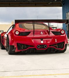 It's #FerrariFriday folks, and what better way to celebrate with the iconic red bodywork on some of the finest #Ferrari Models! Check out the Ferrari 458 - http://www.ebay.com/itm/Ferrari-458-F458-GT3-Italia-HD-Poster-Super-Car-Print-multiple-sizes-available-/221314600454?pt=Apparel_Merchandise&var=&hash=item338760ce06&vxp=mtr?roken2=ta.p3hwzkq71.bdream-cars