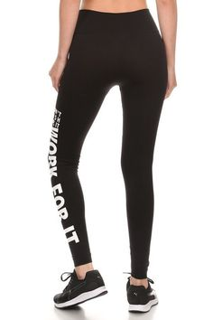 391275b081840 39 Best Activewear images | Women's Activewear, Women's sporty ...