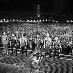 58 Mejores Imágenes De Rammstein Richard Kruspe Till