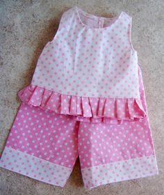 {Customary and customized baby robe, creates the best answer. Kids Dress Wear, Little Girl Outfits, Toddler Girl Dresses, Toddler Outfits, Kids Outfits, Baby Frocks Designs, Kids Frocks Design, Baby Girl Dress Patterns, Baby Clothes Patterns