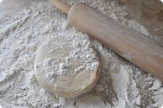 Centsational Girl » Blog Archive The Quest for the Perfect Pie Crust - Centsational Girl
