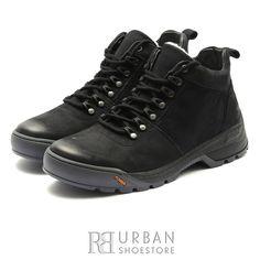 Hiking Boots, Oxford, Shoes, Fashion, Elegant, Moda, Zapatos, Shoes Outlet, Fashion Styles