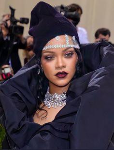 Celebrity Couples, Celebrity Photos, Celebrity News, Celebrity Style, Rihanna Fan, Rihanna Style, Rihanna Fashion, Celebs, Celebrities