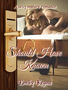 My first piece writing as Emily Keane...A sexy little tale of love and desire on the most romantic day of the year.