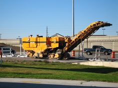 22 Best Used Construction Equipment and Machinery images in