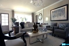 Interior Therapy with Jeff Lewis Photos   Jeff's Most Daring Season 2 Designs