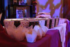 isi eventi, cake, party 80s, party, compleanno, festa a tema , pop corn , porta pop corn persoanlizzato www.isieventi.com FB: Isi Eventi & Wedding