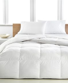 Calvin Klein Pyrus King Duvet Cover Set Duvet Sets Duvet And - Brown pattern bedding double duvet set calvin klein bamboo bedding