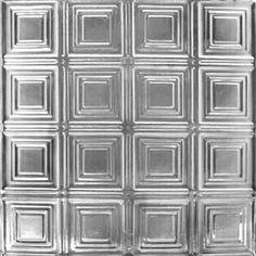 Fantastic 12 Ceiling Tile Big 12 Inch By 12 Inch Ceiling Tiles Regular 18 Floor Tile 1930S Floor Tiles Youthful 2X4 Fiberglass Ceiling Tiles Red3D Glass Tile Backsplash Tin Ceiling For The Kitchen! | Kitchen | Pinterest | Tin Ceilings ..