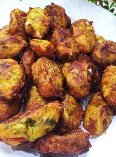 Greek Recipes, Health Fitness, Potatoes, Vegetables, Food, Potato, Essen, Greek Food Recipes, Vegetable Recipes