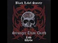 Black Label Society - Rust from Stronger Than Death album    Living, fighting, obsessing  Just as long as I can share it all with you  Yesterday, today, tomorrow, come rain, come shine  Hell and back, the beginning in between till' the end of time    [CHORUS]  All that shines turns to rust  All that stands in time turns to dust    As above, so b...