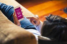 creazione app mobile per vendere