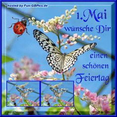 Jpg, Seasons, Plants, Monat, Welcome May, Pentecost, Easter Activities, Working Holidays, Heart Pictures