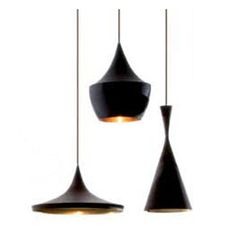 tom dixon lights for over my kitchen island