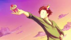 Cry: Birthday by ~Kiwa007  http://kiwa007.deviantart.com/art/Cry-Birthday-377540116
