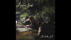 Marcus Gad - Spread Some Love