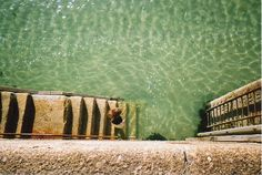 St Ives Harbour Seaside Towns, St Ives, Love Photography, Cornwall, Places To Go, Earth, Water, Indie, Beautiful