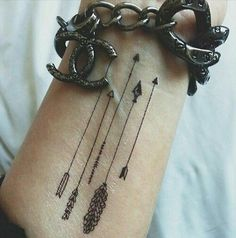50 Awesome Star Tattoos & Ideas For Men And Women | Tattoos Me