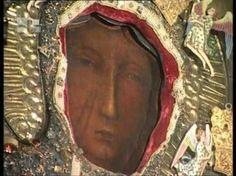Papaboys 3.0 – Il Santuario di Jasna Gora: 'la Madonna Nera graffiata sul volto'