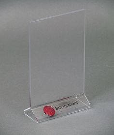 Table Tents Sign Holders People Found Images On Pinterest - Plastic table tent holders