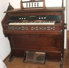 Afrikanerhart - die trekpad van 'n nasie Piano, Music Instruments, Antiques, Africans, Antiquities, Antique, Musical Instruments, Pianos