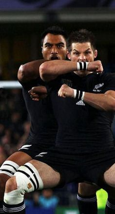 September 2015: 10 REASONS WHY THIS RUGBY WORLD CUP IS GOING TO BE JUST BRILLIANT. 1. Brutally powerful men engaged in gladiatorial combat. 2. Filthy, blokey rugby songs and the associated banter. 3. Reigniting old sporting rivalries…ooh la la! 4. Foreign muck (their food…and drink…which we'll ridicule and then consume by the bucketload!) Read our newsletter for more.....