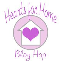 Down a Rabbit Trail: Interest-Led Learning with a Charlotte Mason Flair: Hearts for Home Blog Hop #40