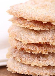 Arnhemse Meisjes: My Favourite Dutch Cookies – Weekend Bakery Amish Recipes, Dutch Recipes, Bakery Recipes, Sweet Recipes, Cookie Recipes, Dessert Recipes, Bisquick Recipes, German Recipes, Fall Recipes