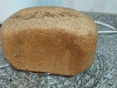 Tostadas, Lidl, Recipes, Bread Recipes, Desserts, Bread Machine Bread, Healthy Breads, Recipies, Food Recipes