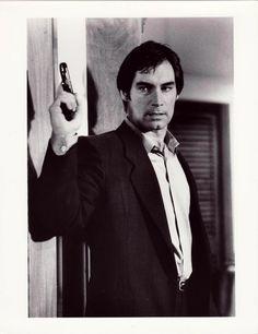 James Bond 007 actors photo gallery   James Bond: Licence To Kill : The Original Prop Blog – Jason DeBord ...
