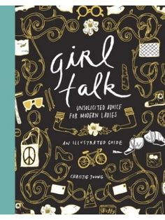 4 Books For Young Women Going Through A Quarter-Life Crisis|Marie Hansen