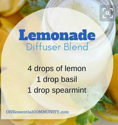 essential oil blend to help with anxiety doterra essential oil recipe for anxiety Ginger Essential Oil, Essential Oils For Headaches, Essential Oil Diffuser Blends, Doterra Essential Oils, Doterra Diffuser, Doterra Blends, Aromatherapy Recipes, Aromatherapy Oils, Elixir Floral