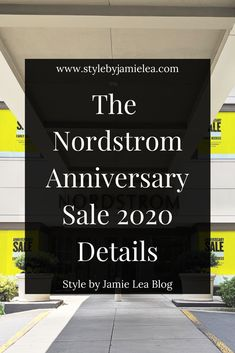 Tips for Shopping the Nordstrom Anniversary Sale 2020, The Nordstrom Anniversary Sale 2020 Details, How to Shop THe Nordy Sale, Nordy Sale Details for 2020, What to do to Prepare for the Nordstrom Anniversary Sale, Tips and Tricks for shopping the Sale, Womens Fall Fashion, Style for Fall 2020, Fall 2020 Trends Winter Wardrobe Essentials, Wardrobe Basics, Shopping Hacks, Happy Shopping, Flat Lay Photography, Cold Weather Fashion, Nordstrom Anniversary Sale, Lists To Make, Staple Pieces