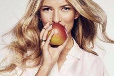 Tygodniowy jadłospis od Ewy Chodakowskiej Fitness, Workout, Fruit, Eat, Food, Life, Meal, Work Outs, The Fruit