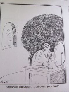 Far side comics, far side cartoons, cartoon jokes, funny cartoons The Far Side Gallery, Cartoon Jokes, Funny Cartoons, Funny Comics, Far Side Cartoons, Far Side Comics, Gary Larson Far Side, Gary Larson Cartoons, Funny Pictures Can't Stop Laughing