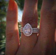 What Determines a Diamond's Price