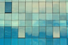 tapist:  FRandaLUZ Glass texture