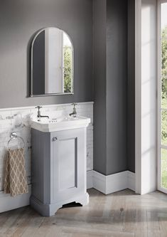 16 best burlington bathrooms images burlington bathroom victorian rh pinterest com