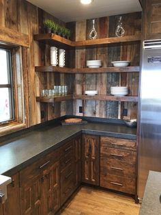 Bear Lake Parade Of Homes Best Kitchen Judges Choice 2016. Cabinets And  Shelves By Premier