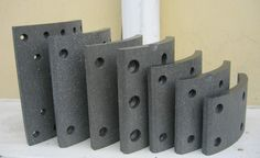 Masu Brakes is one of the leading manufacturer and exporter of brake lining for Heavy Commercial Vehicles. Our USP lies in design and Manufacture of High Quality Non- Asbestos Brake Lining for wide range of Heavy and Commercial Vehicles. http://www.masubrakes.com/