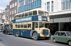 Related image Bus Coach, Busses, Coaches, Centre, British, Modern, Image, Trainers, Trendy Tree