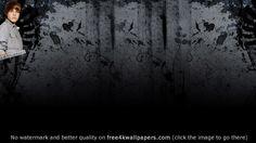 Justin Bieber Twitter Backgrounds 7022 wallpaper