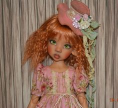 US $65.00 New in Dolls & Bears, Dolls, By Brand, Company, Character