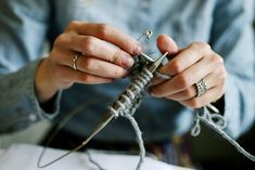 KNITTING IDEAS Is Crucial To Your Business. Learn Why!
