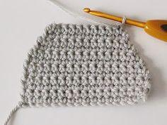 Amigurumi Owl Making - Örgü - Crochet Owl Pillows, Crochet Birds, Crochet Animals, Owl Crochet Pattern Free, Free Pattern, Crochet Poncho, Crochet Hats, Knitted Owl, Projects To Try