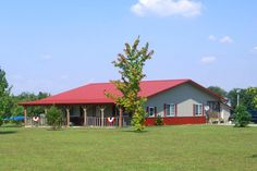 Pole barn house plans with loft modern nice design home interior of the can be decor . Barn Style House Plans, Barn House Kits, House Plan With Loft, Barn Houses, Building A Pole Barn, Metal Building Homes, Building A House, Building Plans, Metal Barn Homes
