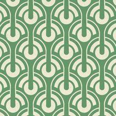 SymmetryWorks pattern, one of a set © Joaquim Marques Nielsen. Pattern Dots, Doodle Pattern, Pattern Texture, Retro Pattern, Surface Pattern Design, Green Pattern, Geometric Patterns, Graphic Patterns, Abstract Pattern