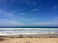 Linda Lane Beach in San Clemente may be one of the perfect - if not the perfect - kid beach in Orange County. Beach Mom, Beach Kids, Orange County Beaches, San Clemente, California, Wild Life, Mom Blogs, Travel Inspiration, Water