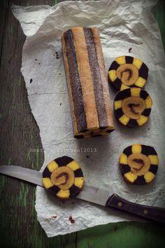 HESTI'S KITCHEN : yummy for your tummy: Cake